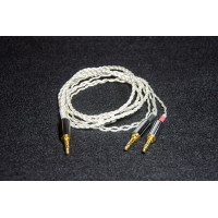Headphone Cable Thalia