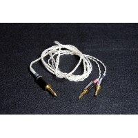 Balanced Headphone Cable Thalia