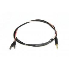 Headphone Cable Mania/Phobos