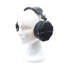 Phobos V2021 (now in stock)